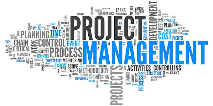 construction project managers